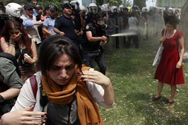 turkish_protester_red_dress-620x412